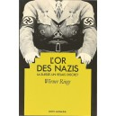 L'Or des Nazis - Werner Rings