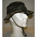 "Chapeau ""Jungle Hat"" IDAHO Camouflage Centre-Europe Occasion"